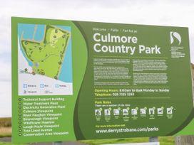 Culmore Point -  - 1038780 - thumbnail photo 30