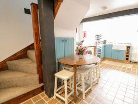 Tanat Cottage - Mid Wales - 1038800 - thumbnail photo 8