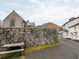 Tanat Cottage - Mid Wales - 1038800 - thumbnail photo 16