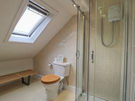 21 Bondgate Green - Yorkshire Dales - 1038901 - thumbnail photo 22