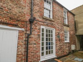 Ashben Cottage - Whitby & North Yorkshire - 1038968 - thumbnail photo 1