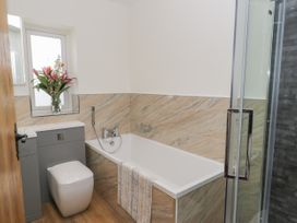 Shipswheel Cottage - Whitby & North Yorkshire - 1039012 - thumbnail photo 10