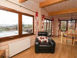 Mountain View - Mid Wales - 1039135 - thumbnail photo 4
