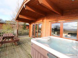 Mountain View - Mid Wales - 1039135 - thumbnail photo 2