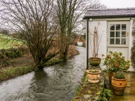 St. Sundays Cottage - Lake District - 1039144 - thumbnail photo 3