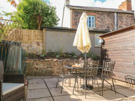 3 Lowerbourne Terrace - Somerset & Wiltshire - 1039481 - thumbnail photo 23