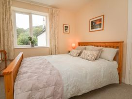 3 Lowerbourne Terrace - Somerset & Wiltshire - 1039481 - thumbnail photo 20