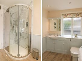 3 Lowerbourne Terrace - Somerset & Wiltshire - 1039481 - thumbnail photo 21