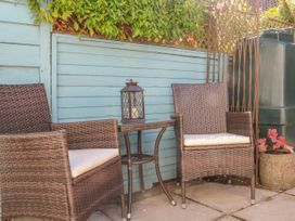 3 Lowerbourne Terrace - Somerset & Wiltshire - 1039481 - thumbnail photo 24