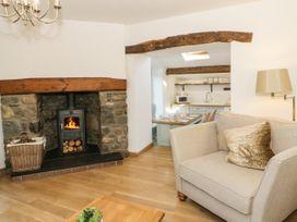Cefn Isa Barn - North Wales - 1039948 - thumbnail photo 3