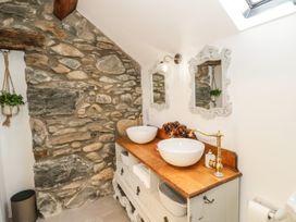 Cefn Isa Barn - North Wales - 1039948 - thumbnail photo 26