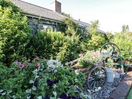 Cefn Isa Barn - North Wales - 1039948 - thumbnail photo 34