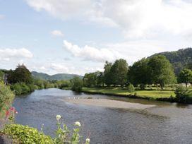 Cefn Isa Barn - North Wales - 1039948 - thumbnail photo 35