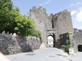 Cefn Isa Barn - North Wales - 1039948 - thumbnail photo 37