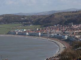 Cefn Isa Barn - North Wales - 1039948 - thumbnail photo 39