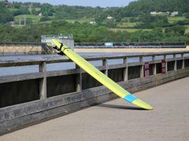 Cefn Isa Barn - North Wales - 1039948 - thumbnail photo 41