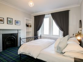 Highland Apartment - Scottish Highlands - 1039982 - thumbnail photo 11