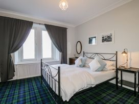 Highland Apartment - Scottish Highlands - 1039982 - thumbnail photo 13