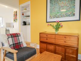 Highland Apartment - Scottish Highlands - 1039982 - thumbnail photo 5