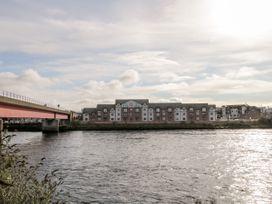 Riverview Apartment - Scottish Highlands - 1040034 - thumbnail photo 23