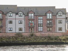 Riverview Apartment - Scottish Highlands - 1040034 - thumbnail photo 2
