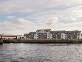 Riverview Apartment - Scottish Highlands - 1040034 - thumbnail photo 1