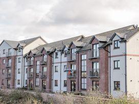 Riverview Apartment - Scottish Highlands - 1040034 - thumbnail photo 21