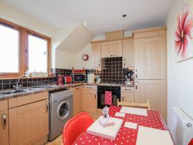Riverview Apartment - Scottish Highlands - 1040034 - thumbnail photo 4