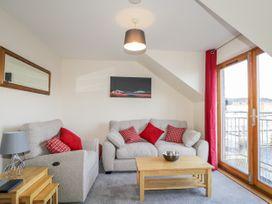 Riverview Apartment - Scottish Highlands - 1040034 - thumbnail photo 7
