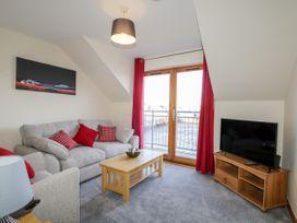 Riverview Apartment - Scottish Highlands - 1040034 - thumbnail photo 8