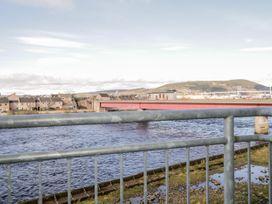 Riverview Apartment - Scottish Highlands - 1040034 - thumbnail photo 24