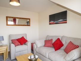 Riverview Apartment - Scottish Highlands - 1040034 - thumbnail photo 10