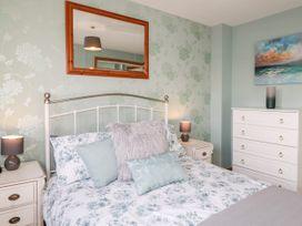 Riverview Apartment - Scottish Highlands - 1040034 - thumbnail photo 13