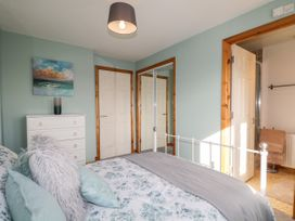 Riverview Apartment - Scottish Highlands - 1040034 - thumbnail photo 14