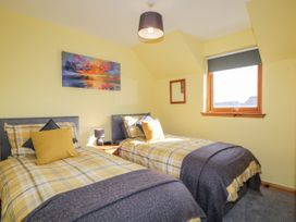 Riverview Apartment - Scottish Highlands - 1040034 - thumbnail photo 18