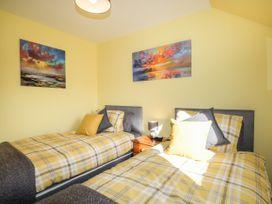 Riverview Apartment - Scottish Highlands - 1040034 - thumbnail photo 19