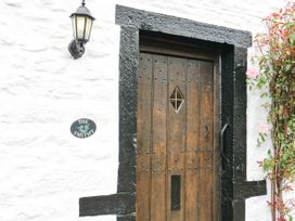 Smithy Cottage - Yorkshire Dales - 1040093 - thumbnail photo 3