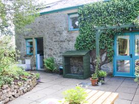 Smithy Cottage - Yorkshire Dales - 1040093 - thumbnail photo 31