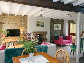 Smithy Cottage - Yorkshire Dales - 1040093 - thumbnail photo 4
