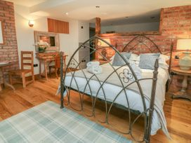 Lyth Valley Country House - Lake District - 1040553 - thumbnail photo 50
