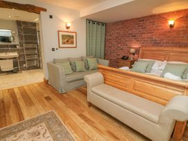 Lyth Valley Country House - Lake District - 1040553 - thumbnail photo 55