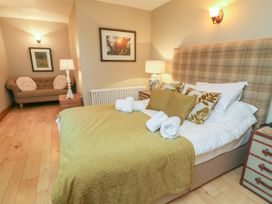 Lyth Valley Country House - Lake District - 1040553 - thumbnail photo 58