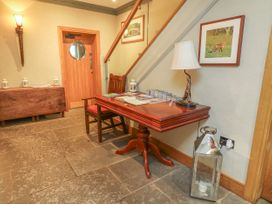 Lyth Valley Country House - Lake District - 1040553 - thumbnail photo 19