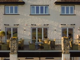 Lyth Valley Country House - Lake District - 1040553 - thumbnail photo 3