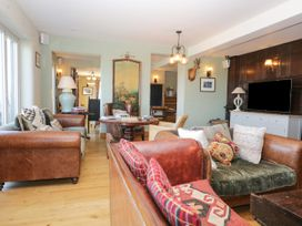Lyth Valley Country House - Lake District - 1040553 - thumbnail photo 7