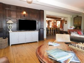 Lyth Valley Country House - Lake District - 1040553 - thumbnail photo 6