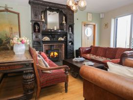 Lyth Valley Country House - Lake District - 1040553 - thumbnail photo 4