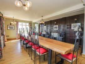 Lyth Valley Country House - Lake District - 1040553 - thumbnail photo 12