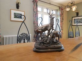 Lyth Valley Country House - Lake District - 1040553 - thumbnail photo 14