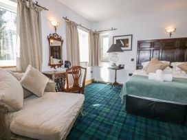 Lyth Valley Country House - Lake District - 1040553 - thumbnail photo 24